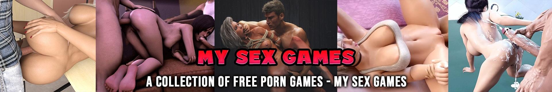 Sex spiele deutsch